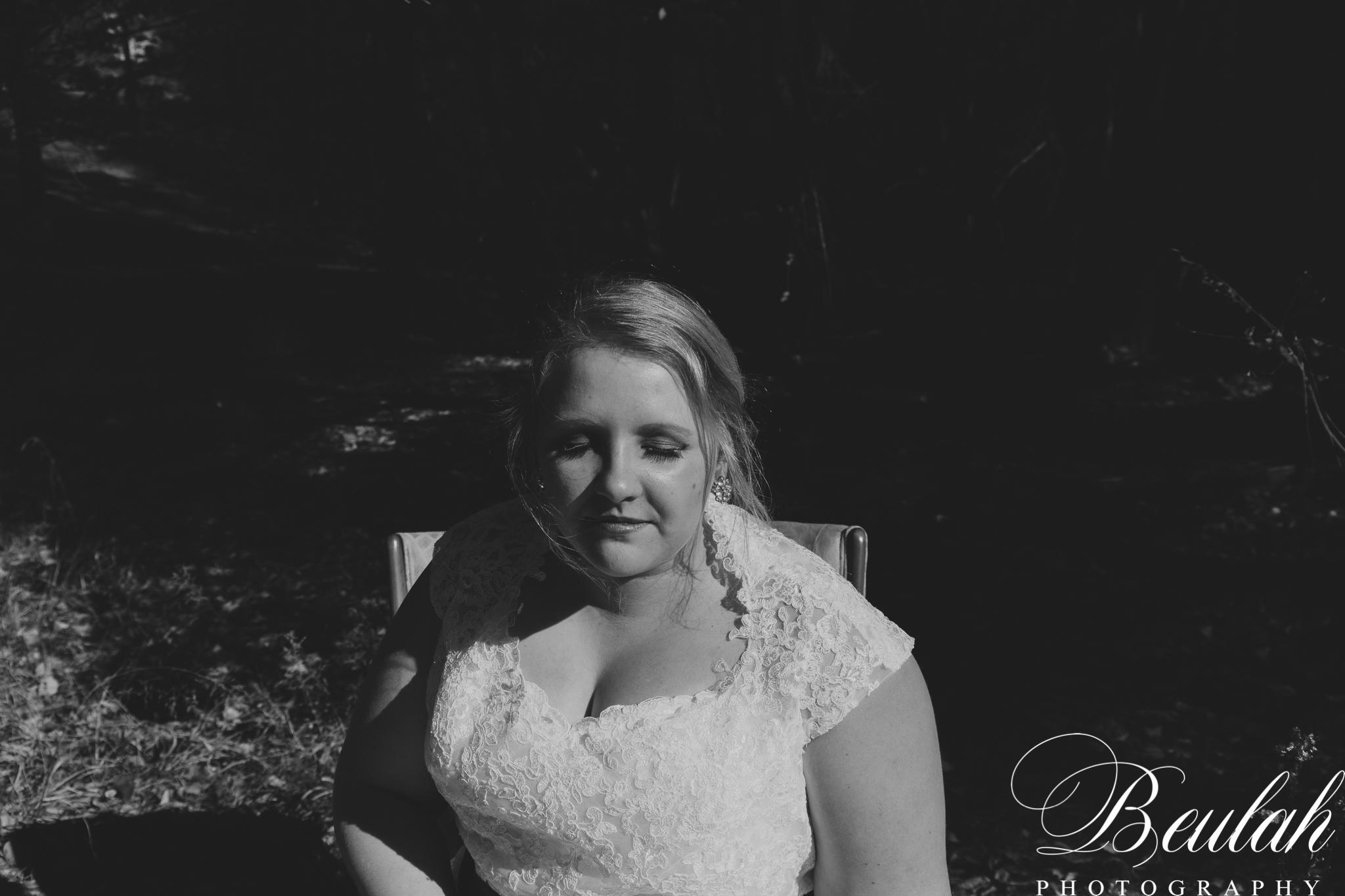 Moore Bridals-58.jpg