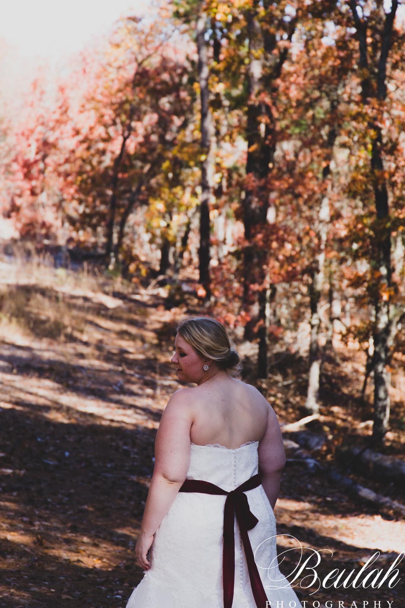 Moore Bridals-63.jpg