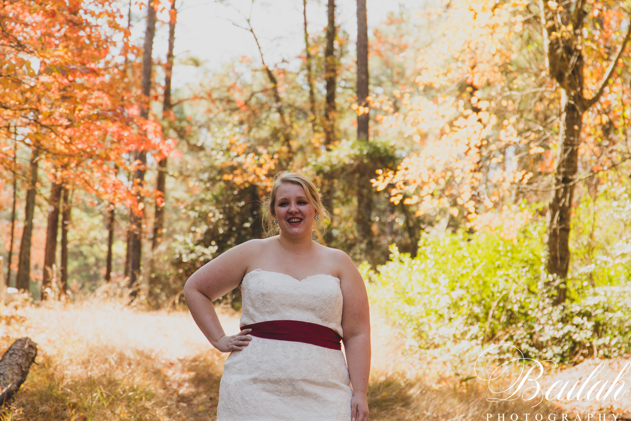 Moore Bridals-71.jpg