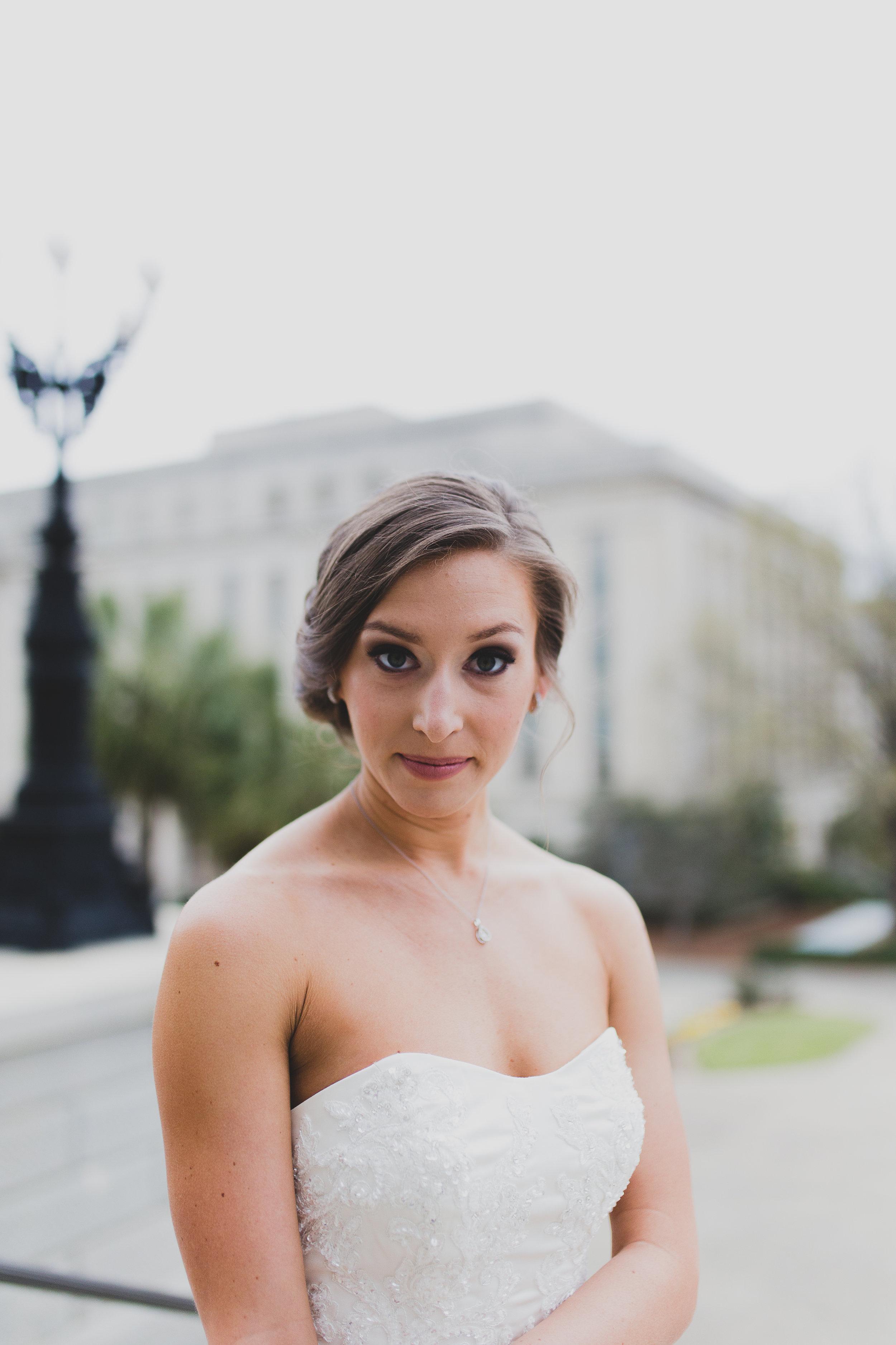NicoleBridals-20.jpg