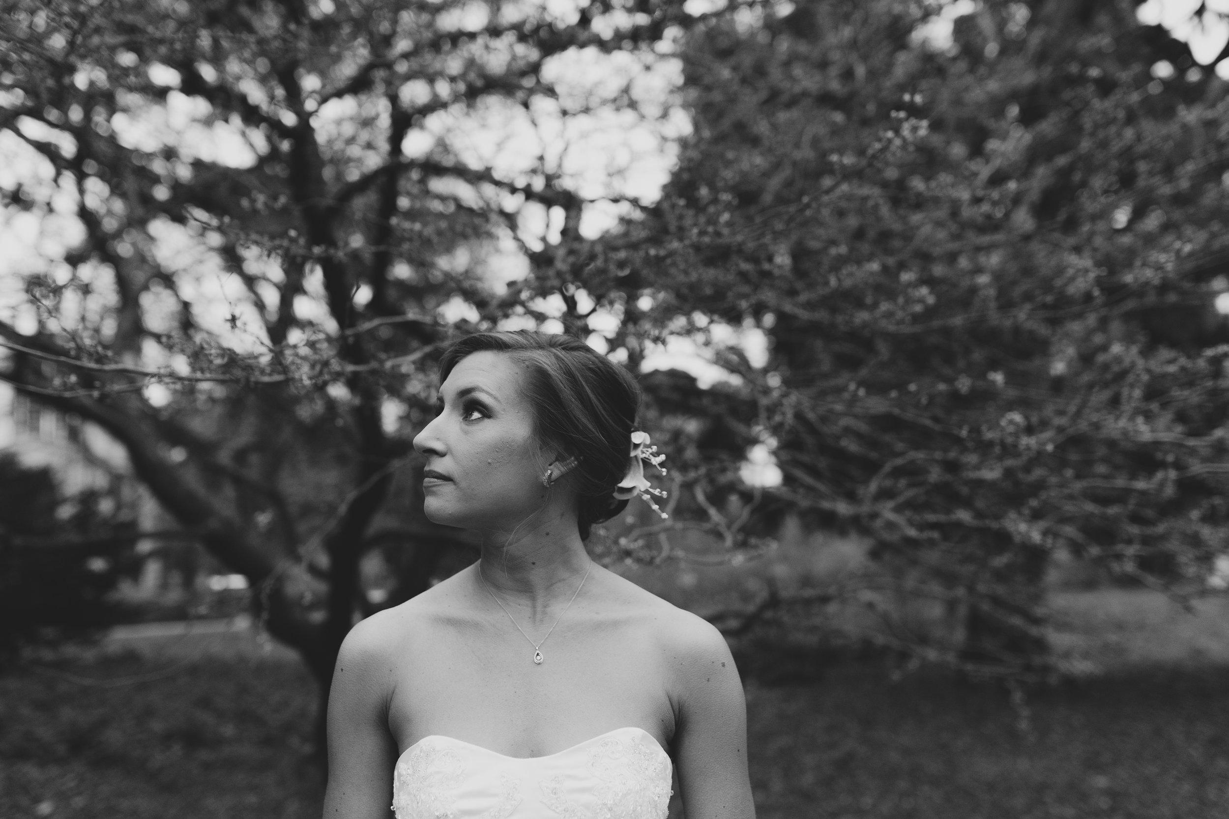 NicoleBridals-99.jpg