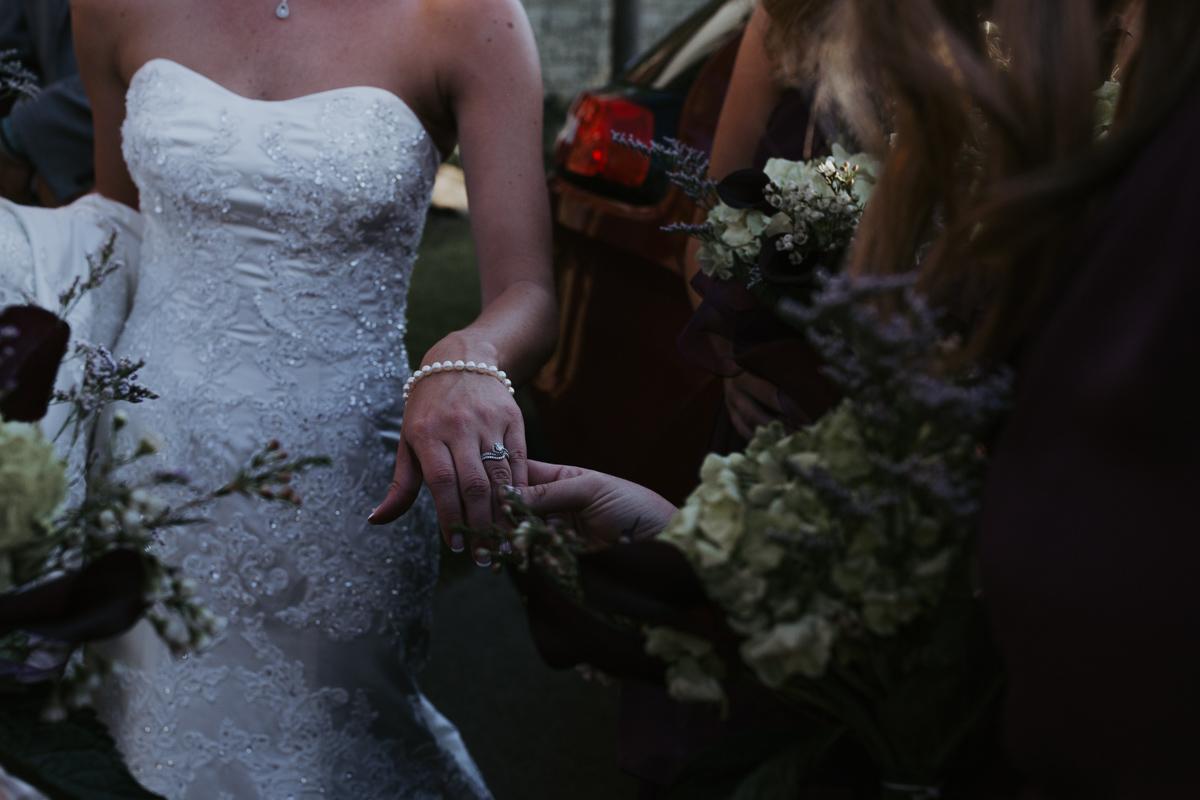 columbia-south-carolina-wedding-photographer-17.jpg