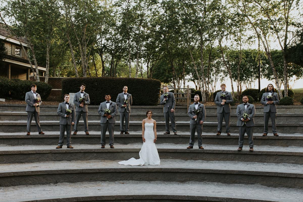 columbia-south-carolina-wedding-photographer-18.jpg