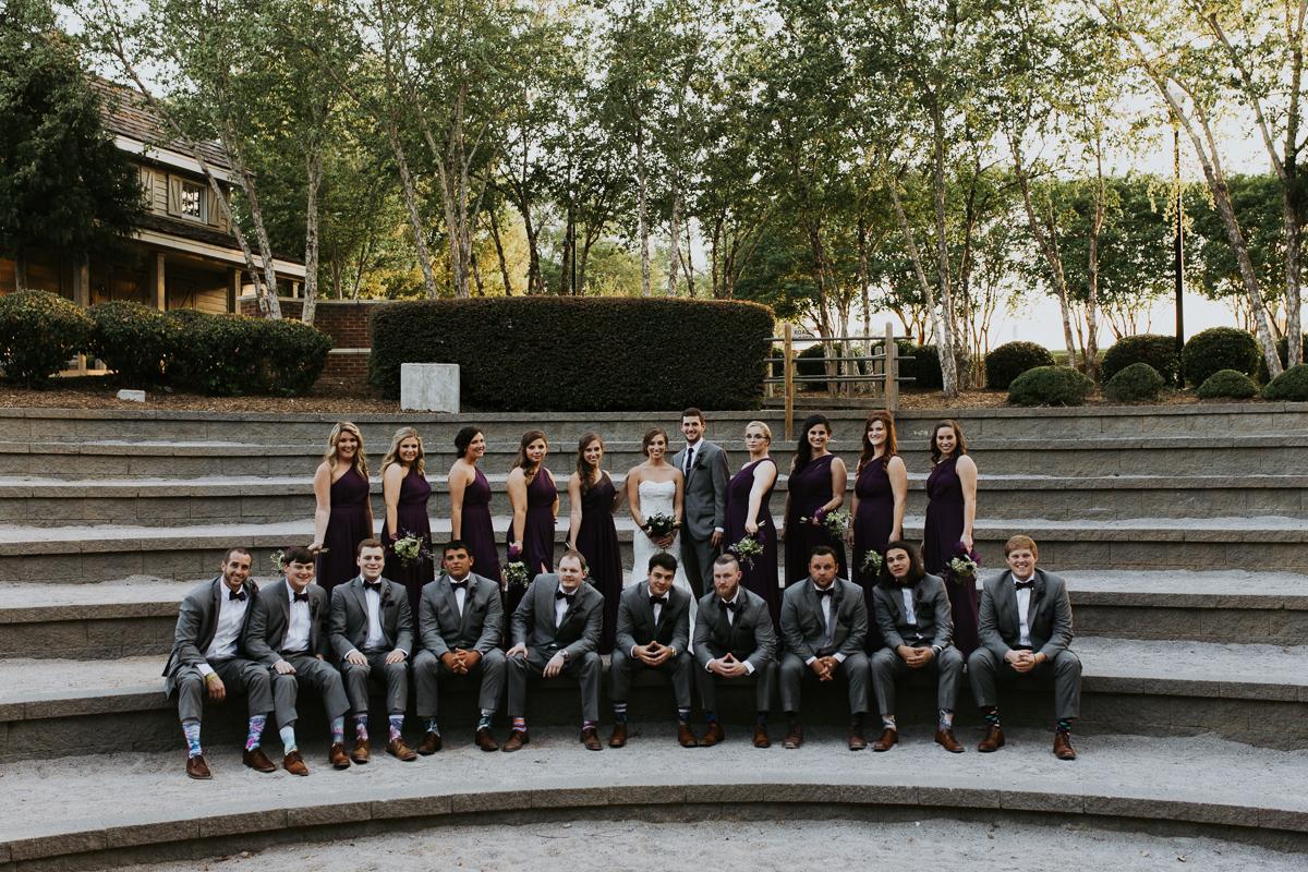 columbia-south-carolina-wedding-photographer-19.jpg