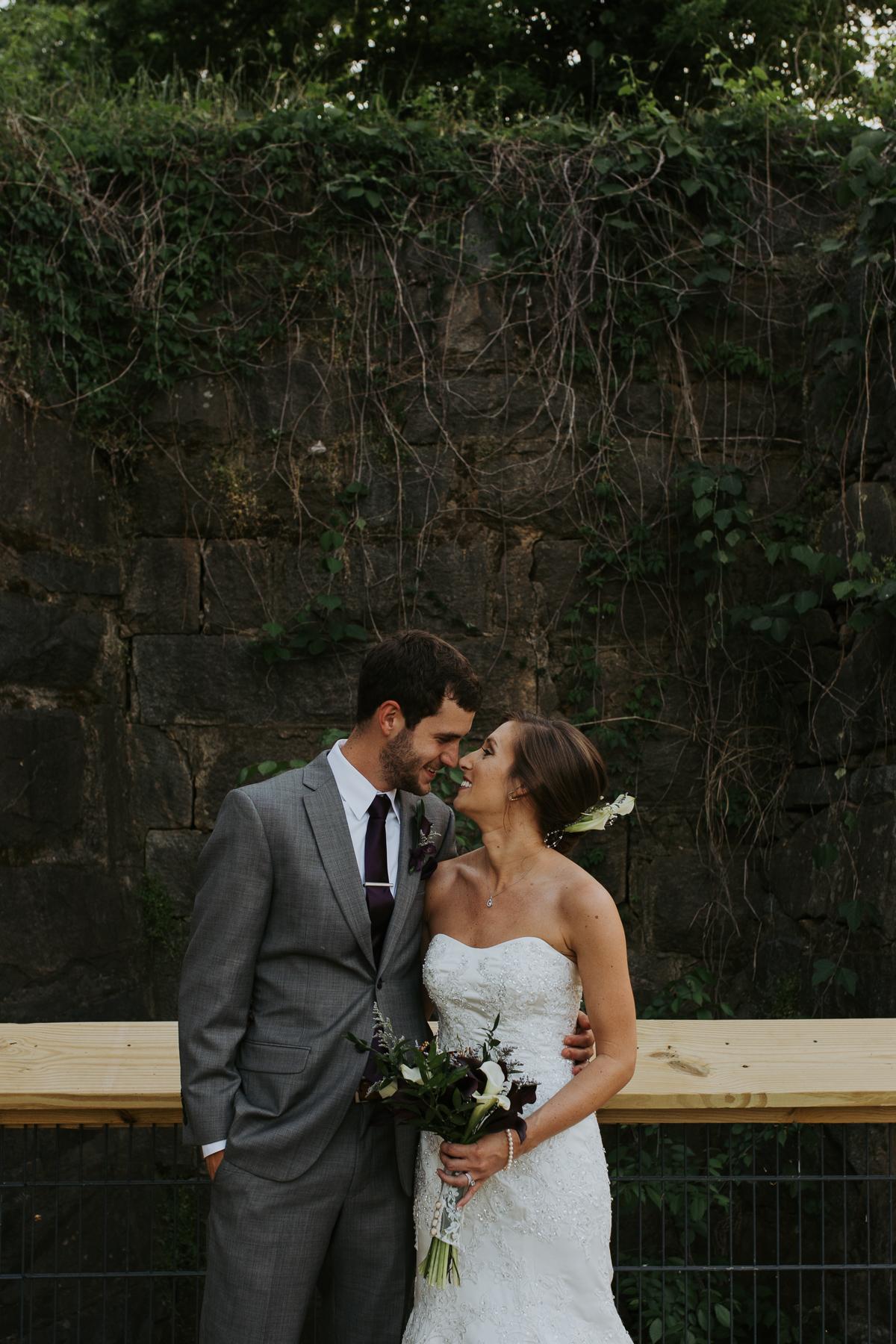 columbia-south-carolina-wedding-photographer-20.jpg