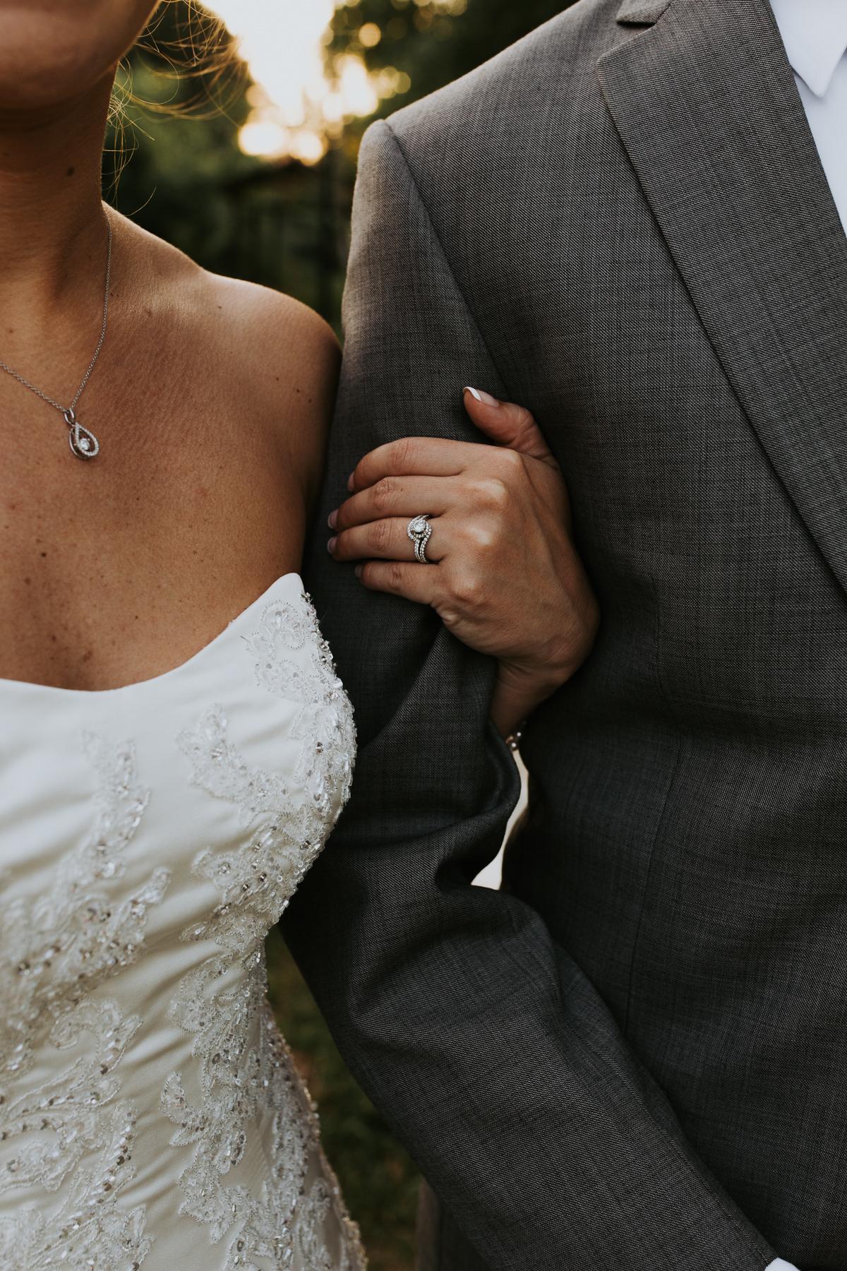 columbia-south-carolina-wedding-photographer-22.jpg
