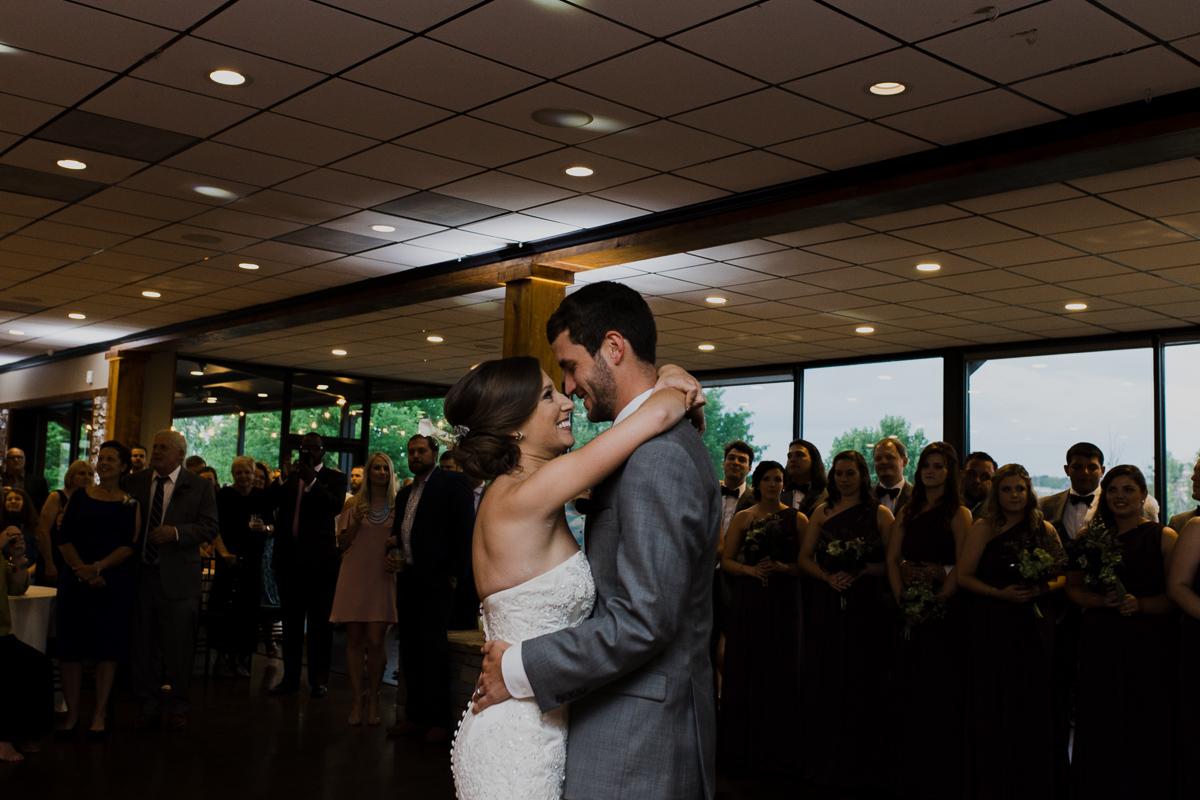 columbia-south-carolina-wedding-photographer-25.jpg