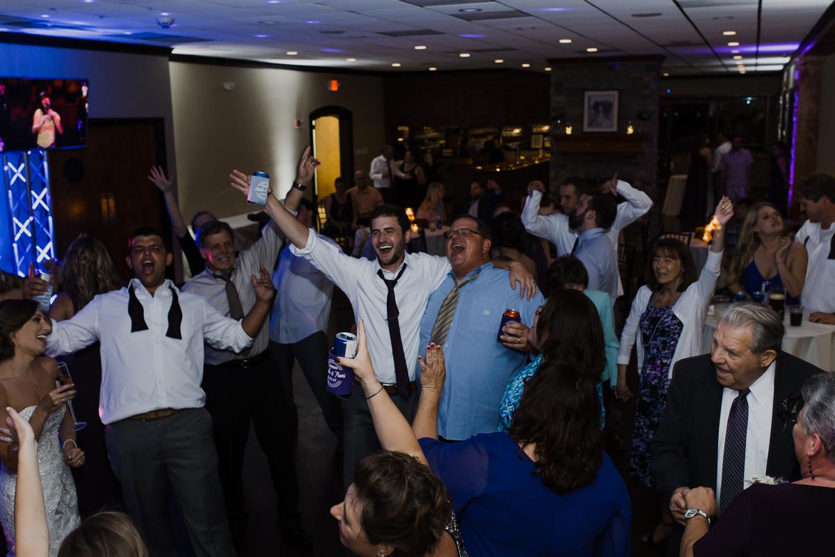 columbia-south-carolina-wedding-photographer-28.jpg