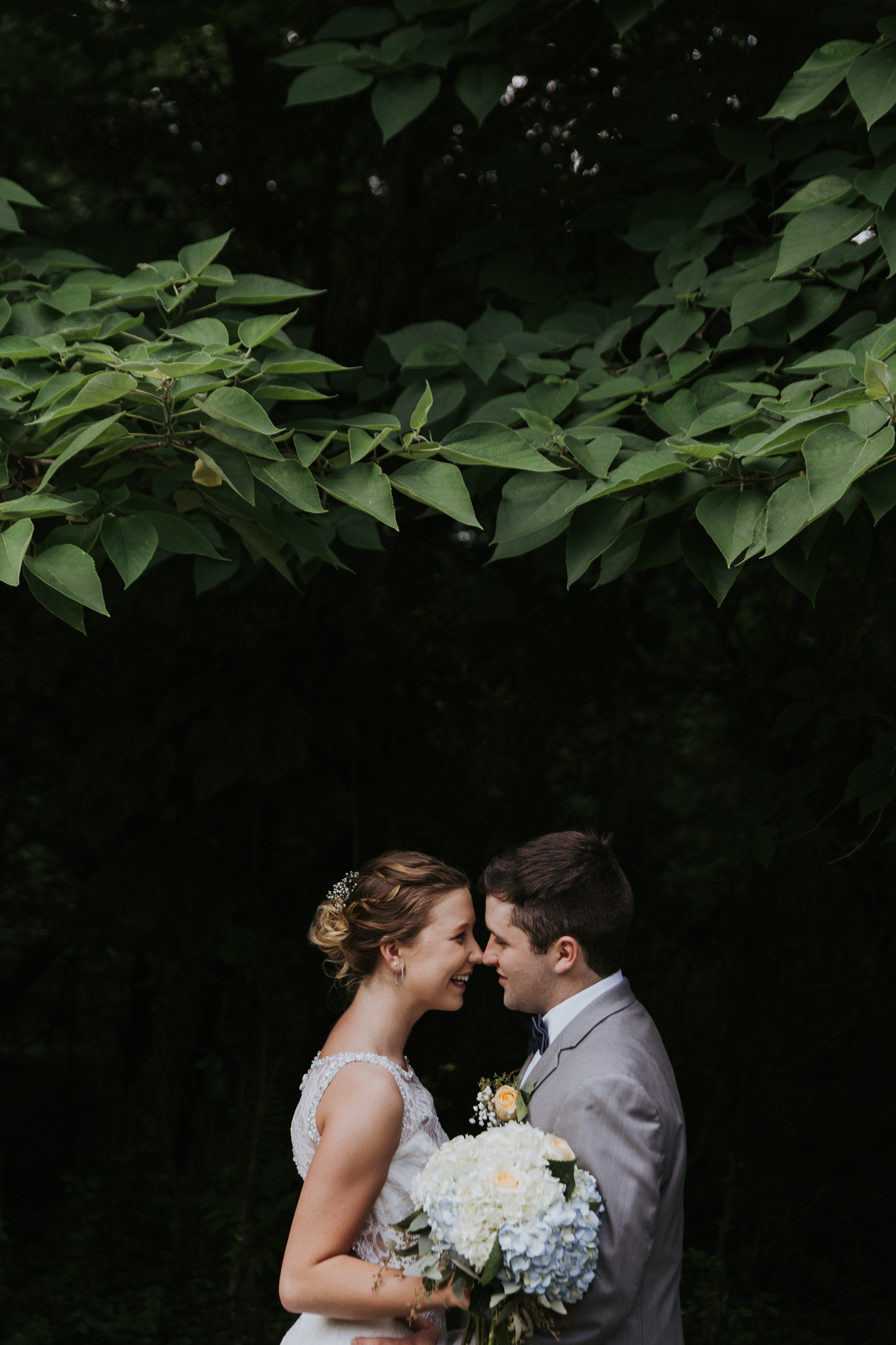 columbia-south-carolina-wedding-photographer-outdoors.jpg