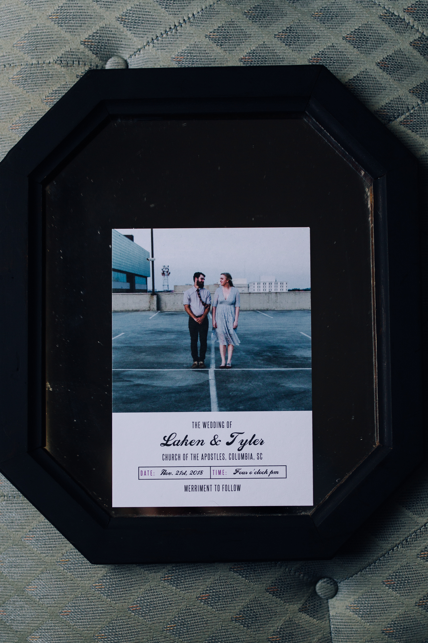 wedding invitations paper details basic invite blog-7.jpg