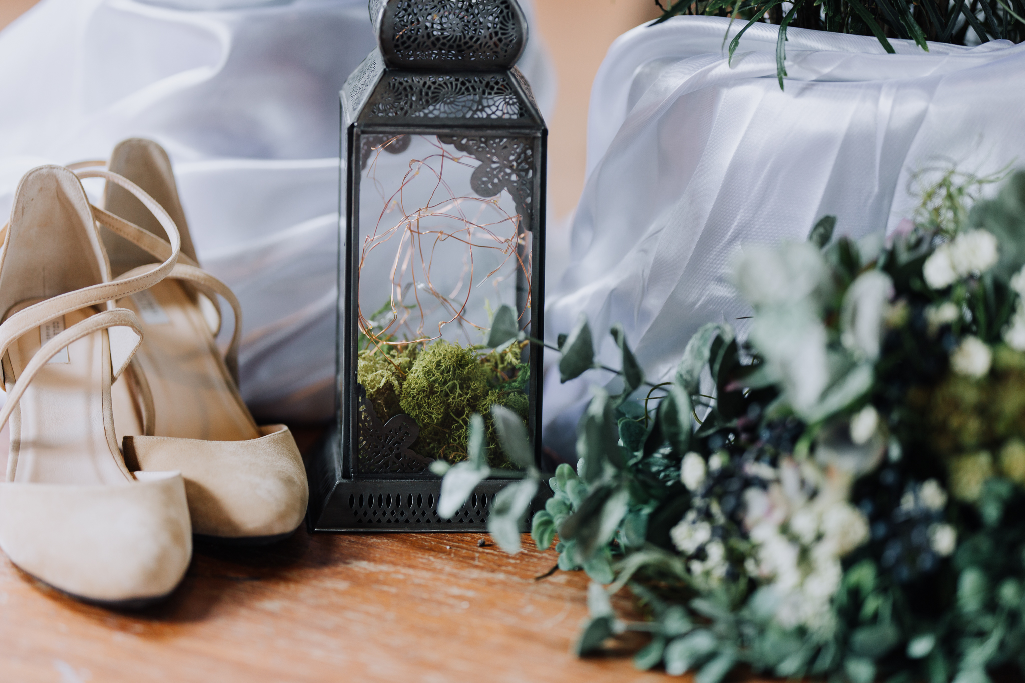 columbia-sc-wedding-photographer-winter-senates-end-downtown-7