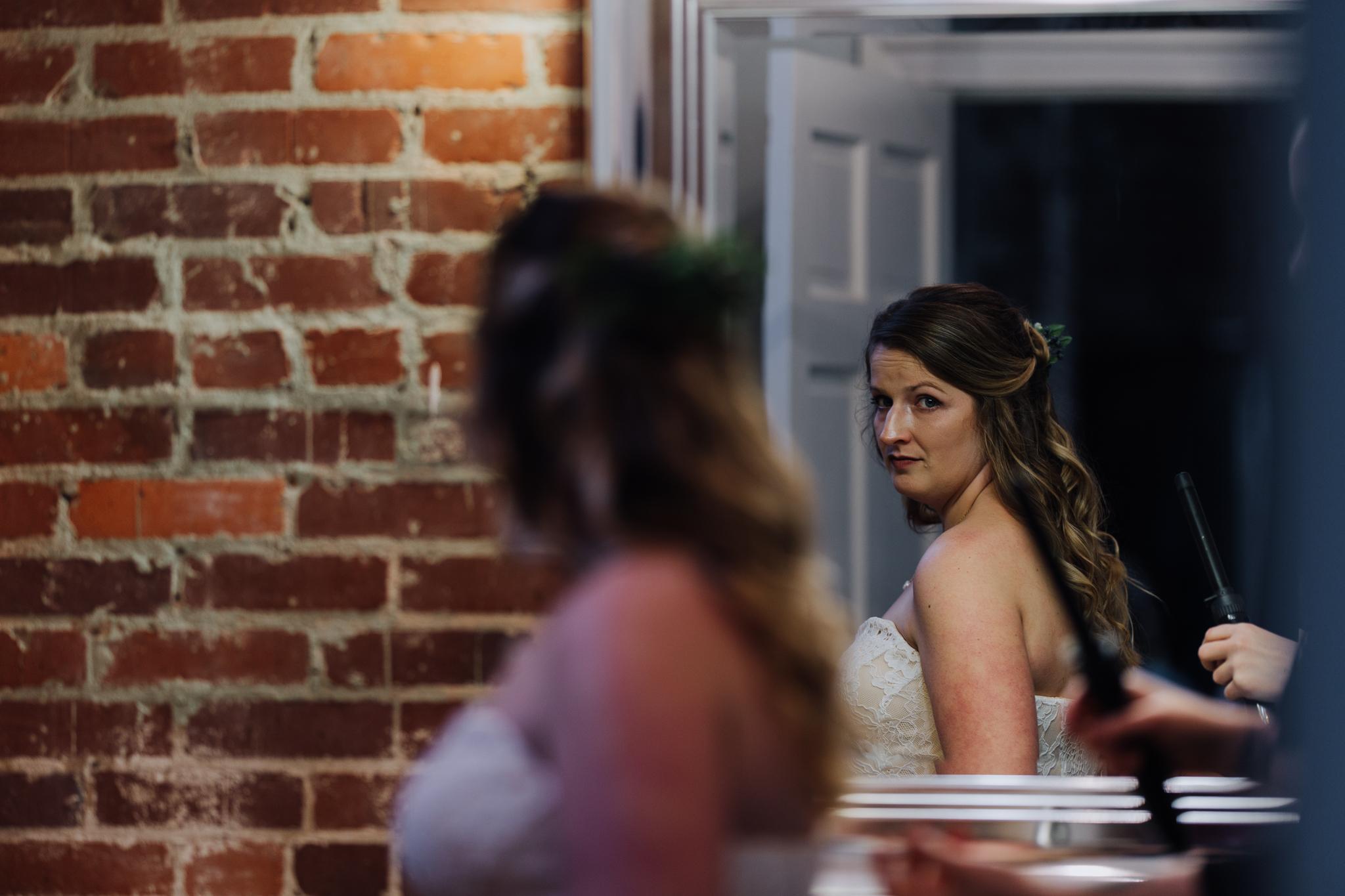 columbia-sc-wedding-photographer-winter-senates-end-downtown-16