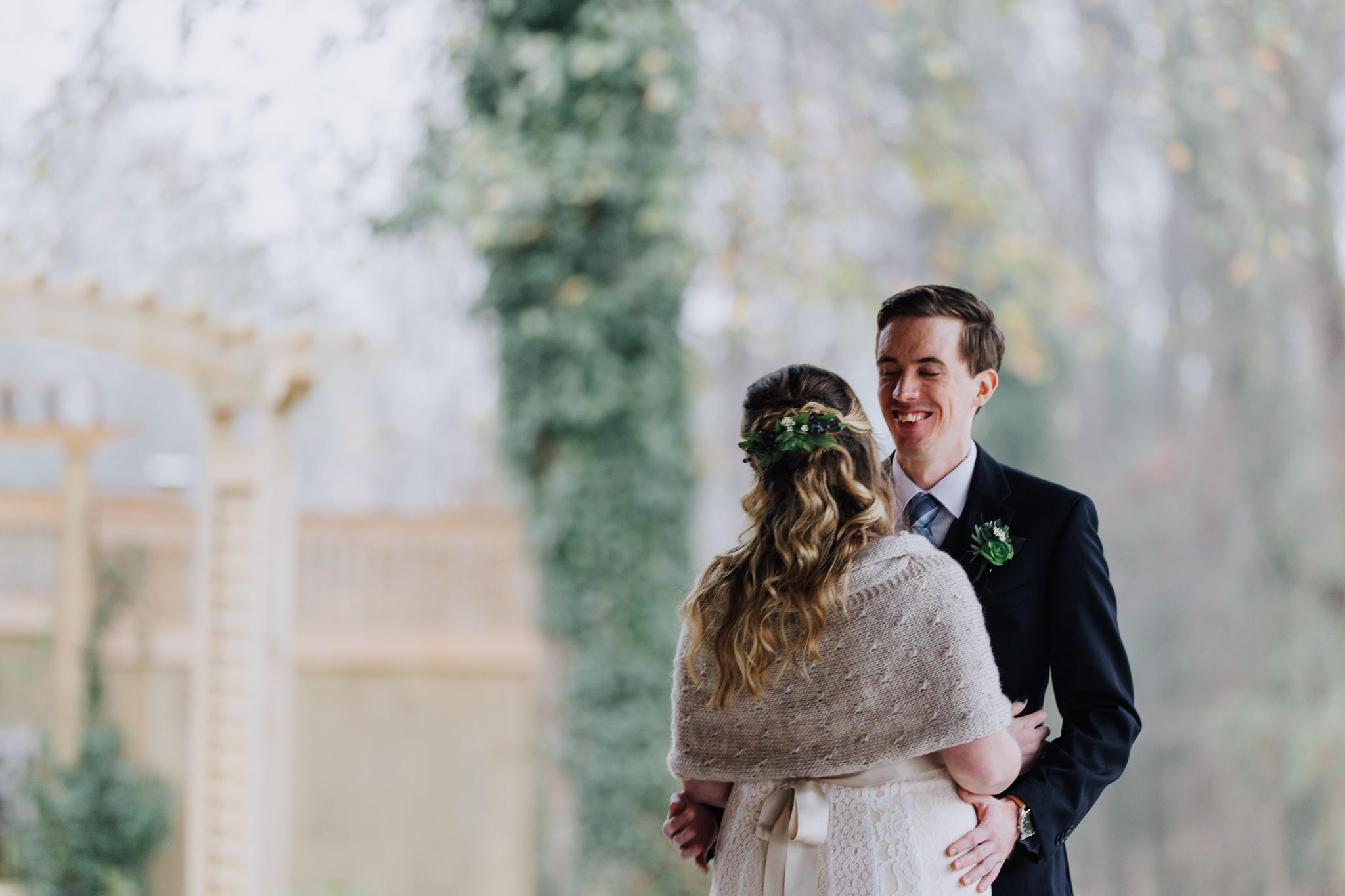 columbia-sc-wedding-photographer-winter-senates-end-downtown-20