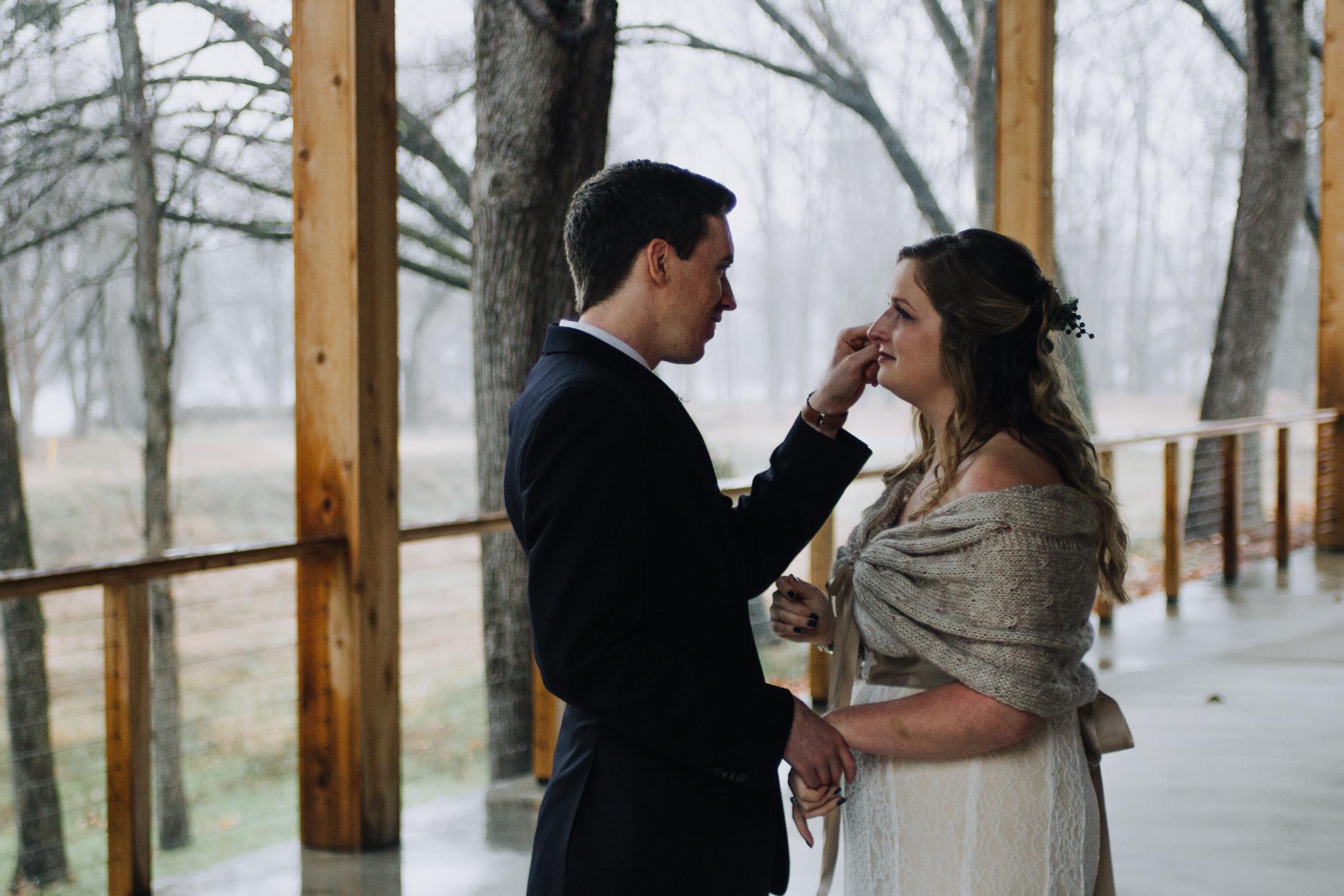 columbia-sc-wedding-photographer-winter-senates-end-downtown-21