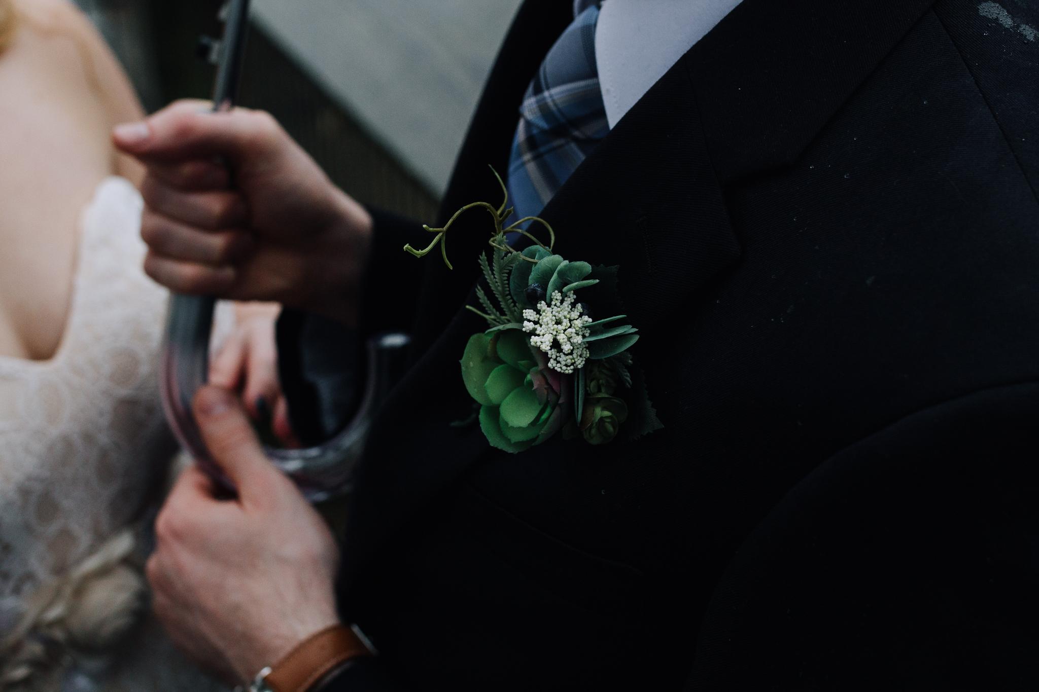 columbia-sc-wedding-photographer-winter-senates-end-downtown-27