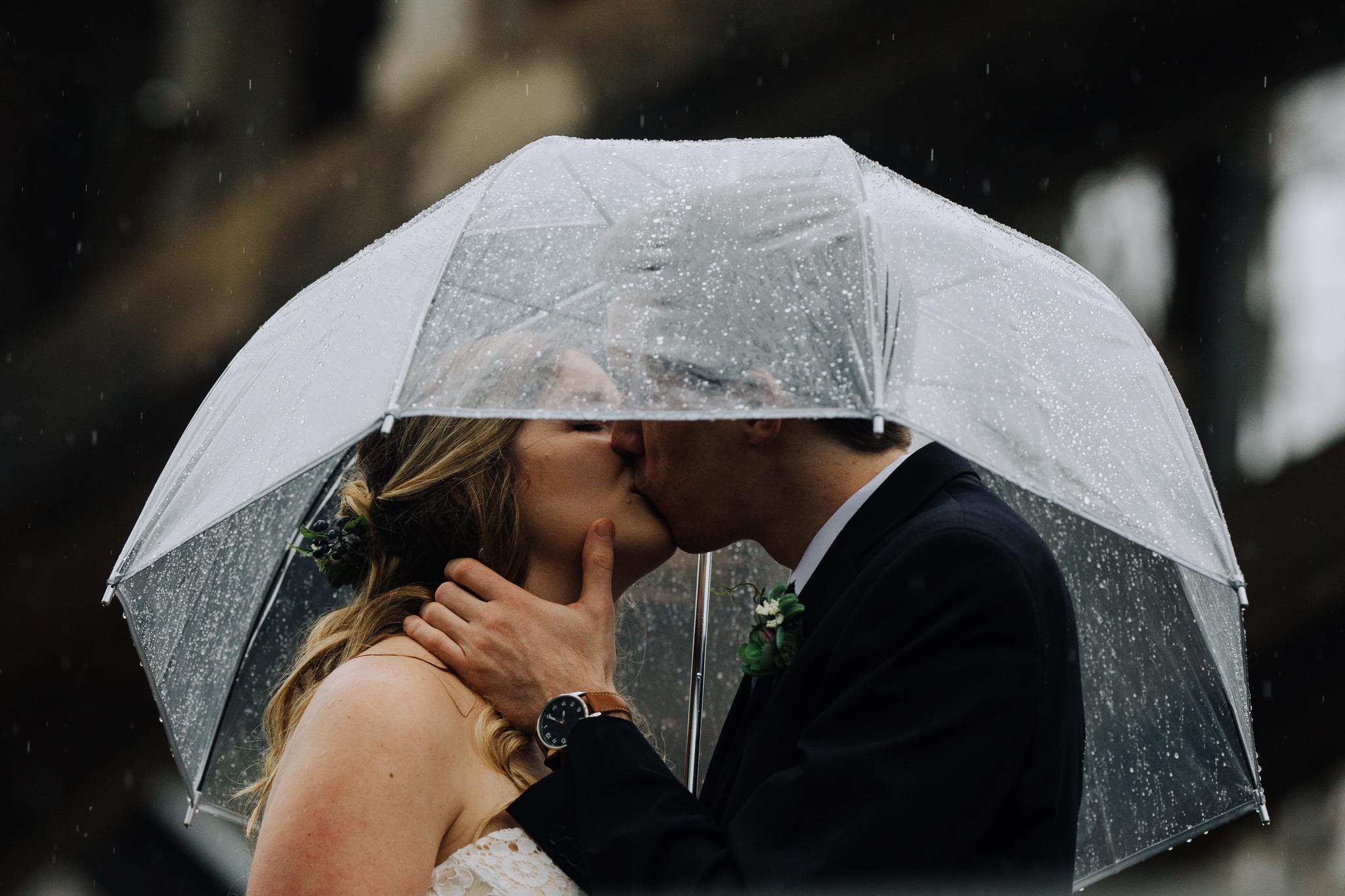 columbia-sc-wedding-photographer-winter-senates-end-downtown-29