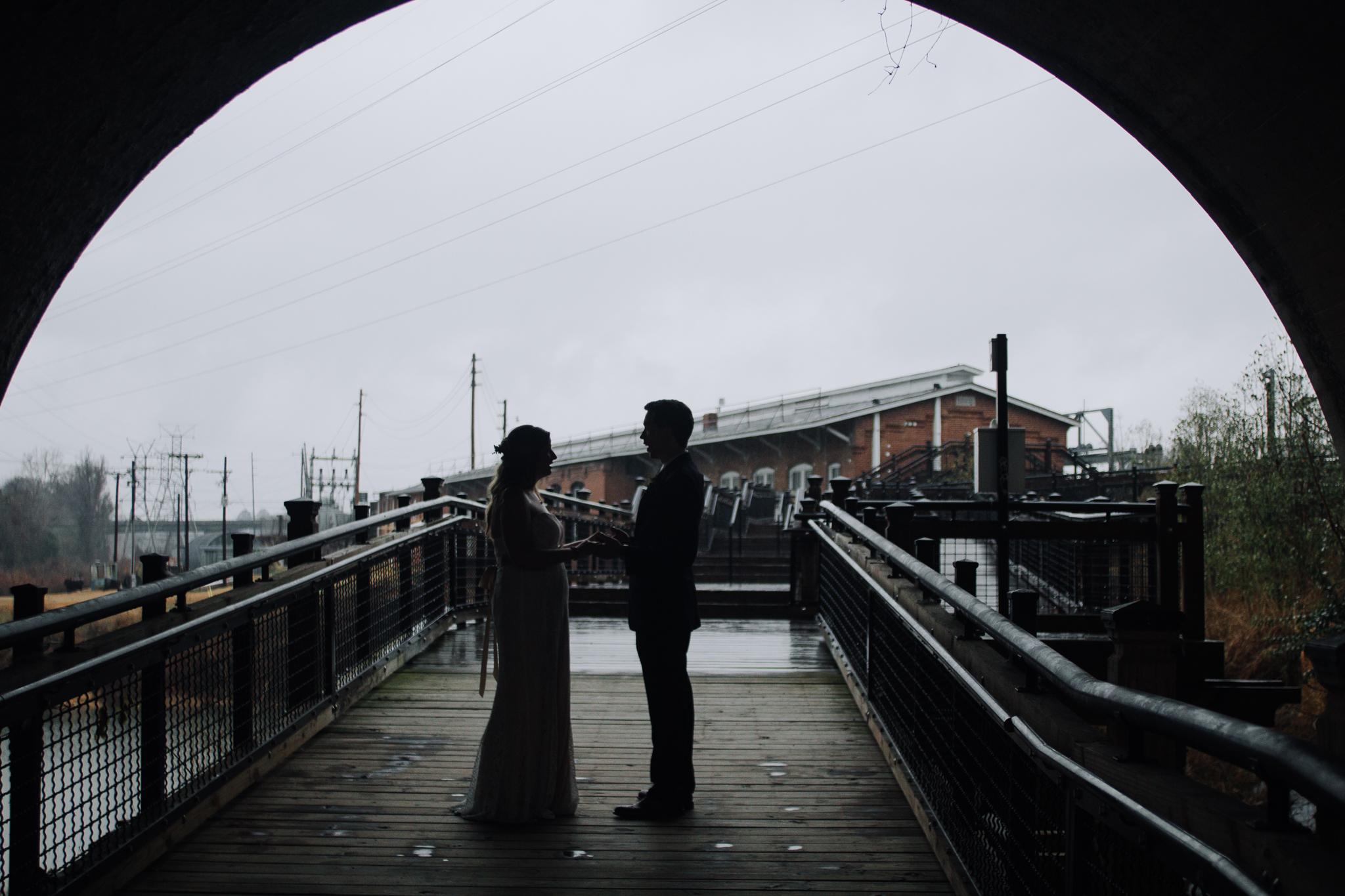 columbia-sc-wedding-photographer-winter-senates-end-downtown-30