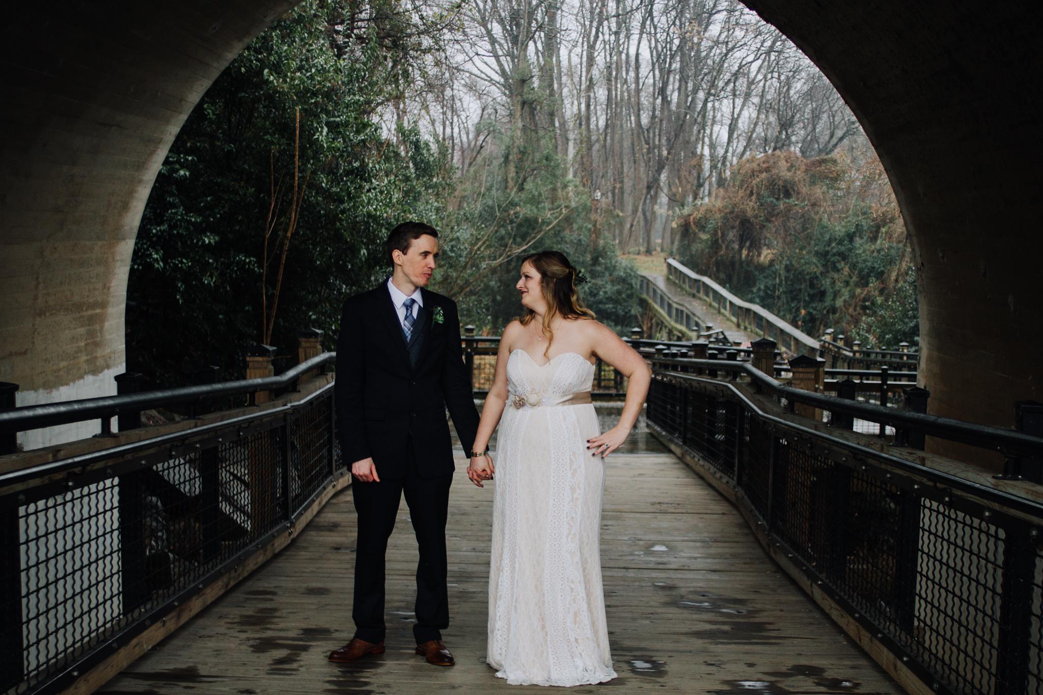 columbia-sc-wedding-photographer-winter-senates-end-downtown-31