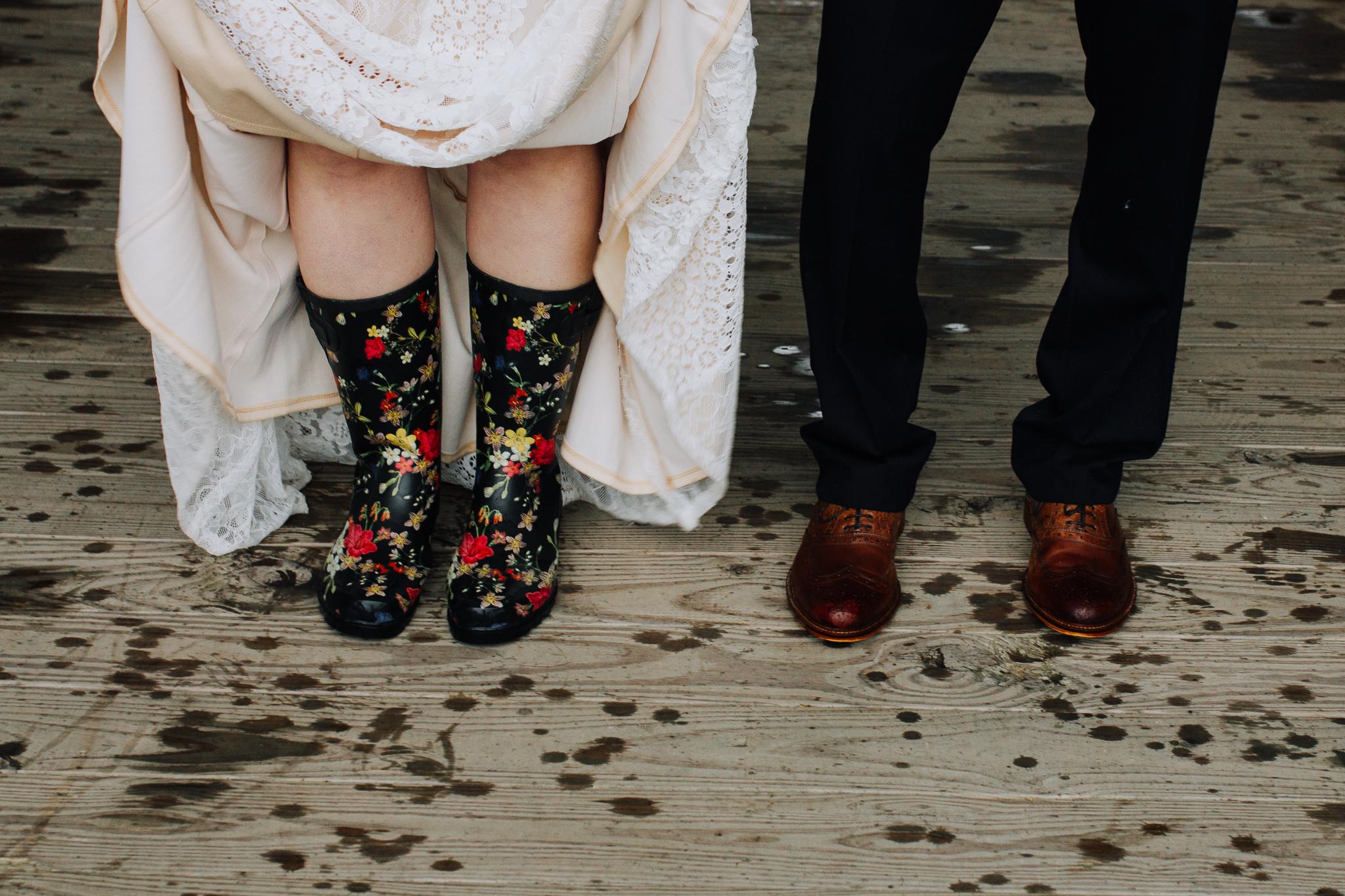 columbia-sc-wedding-photographer-winter-senates-end-downtown-32