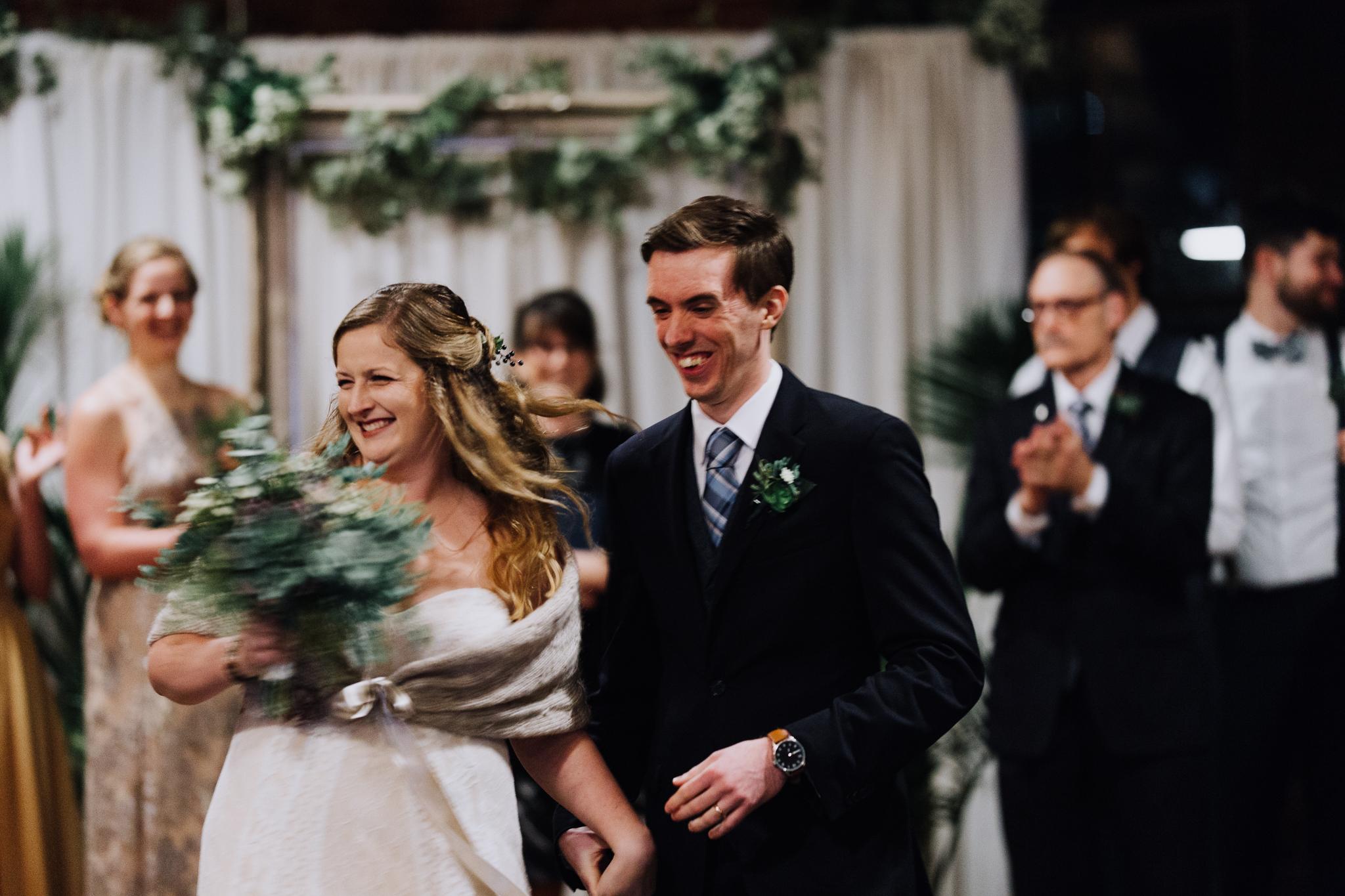 columbia-sc-wedding-photographer-winter-senates-end-downtown-38