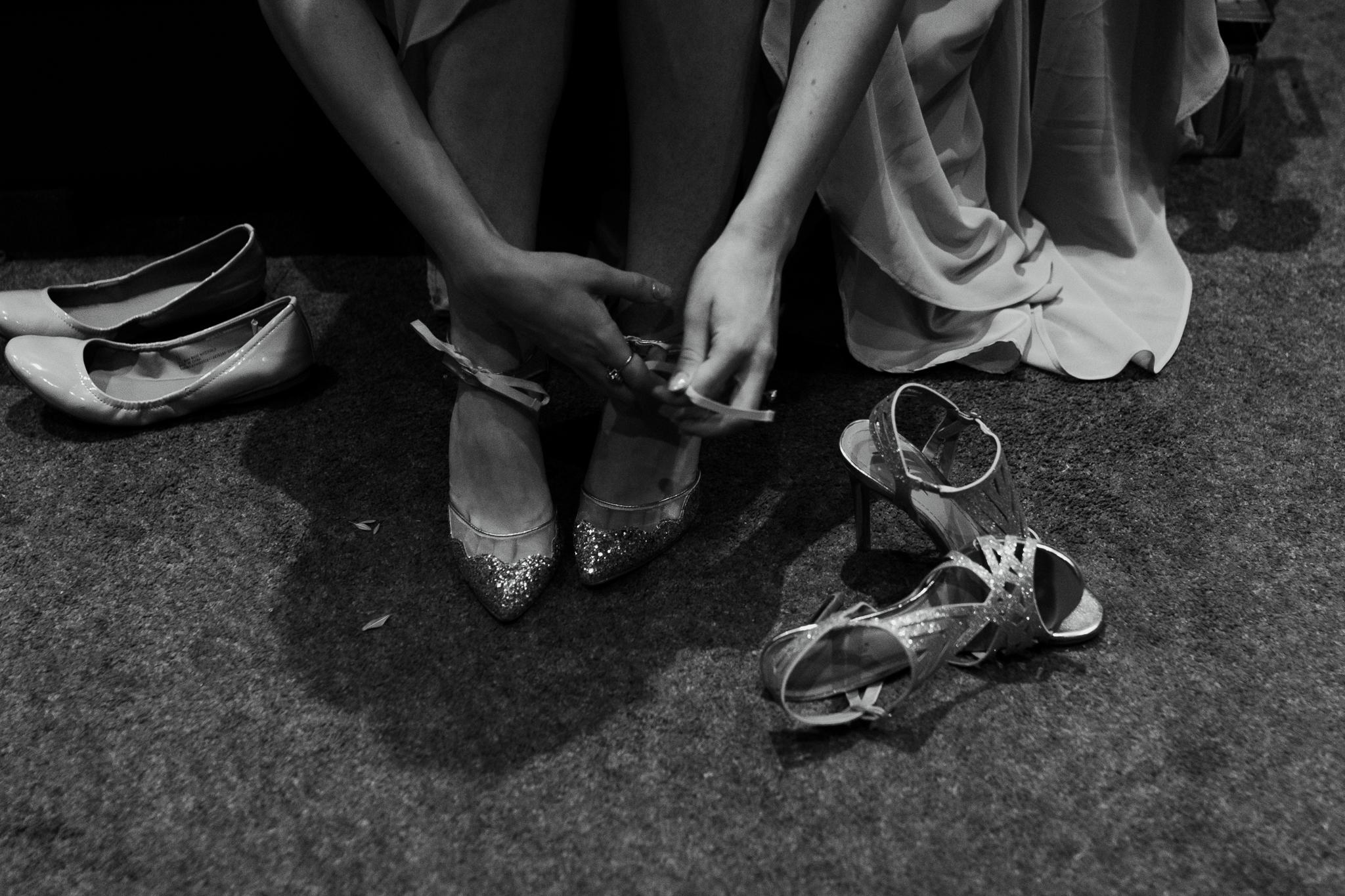columbia-sc-wedding-photographer-winter-senates-end-downtown-15