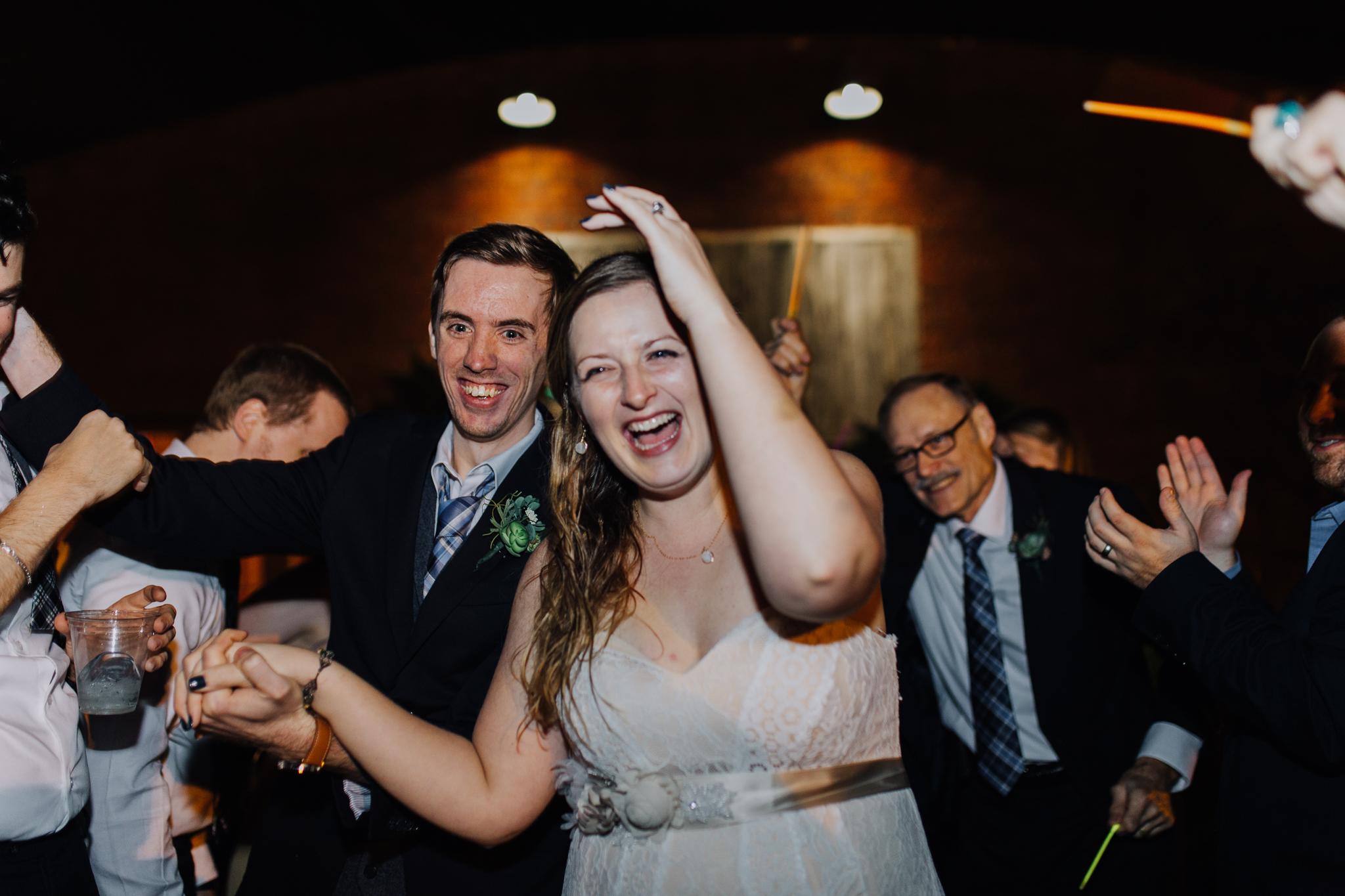 columbia-sc-wedding-photographer-winter-senates-end-downtown-57