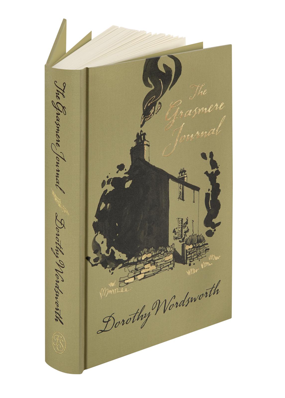 Curtesy of The Folio Society