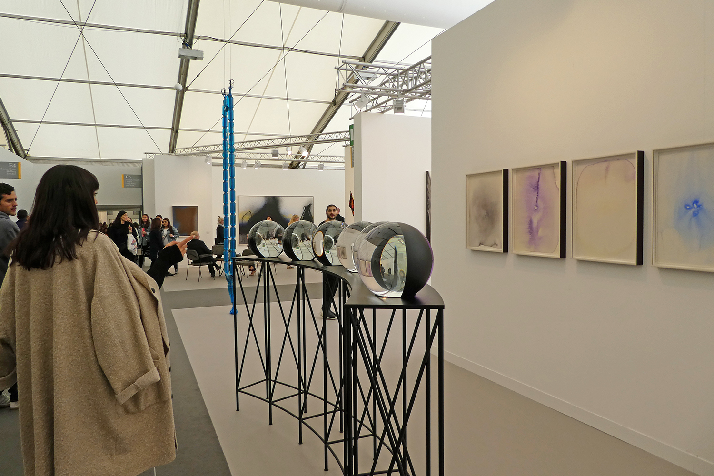 Frieze Art Fair.4.jpg