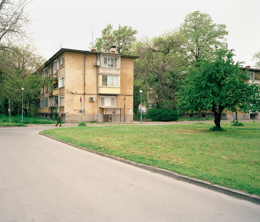 bulgaria_street_architecture.jpg