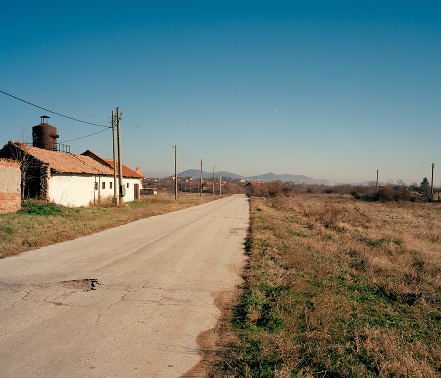 countriside_bulgaria_mountain_sky_derelict.jpg