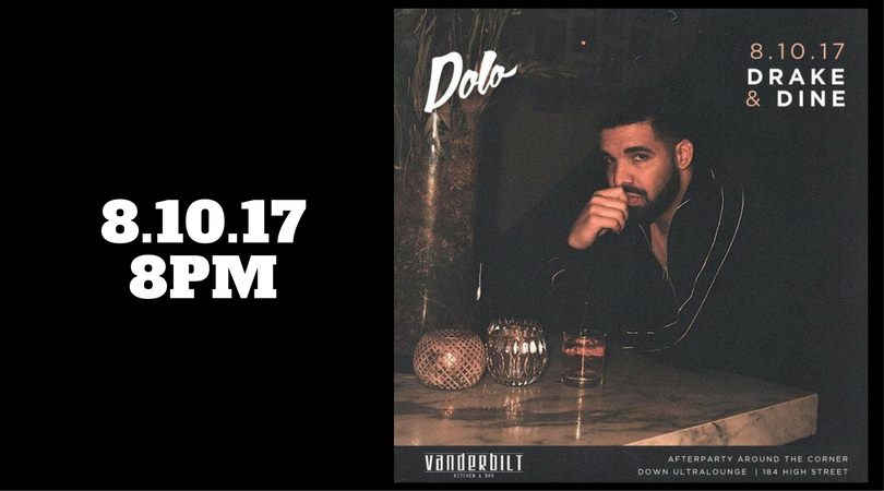 Click the photo above for more details about Drizzy.