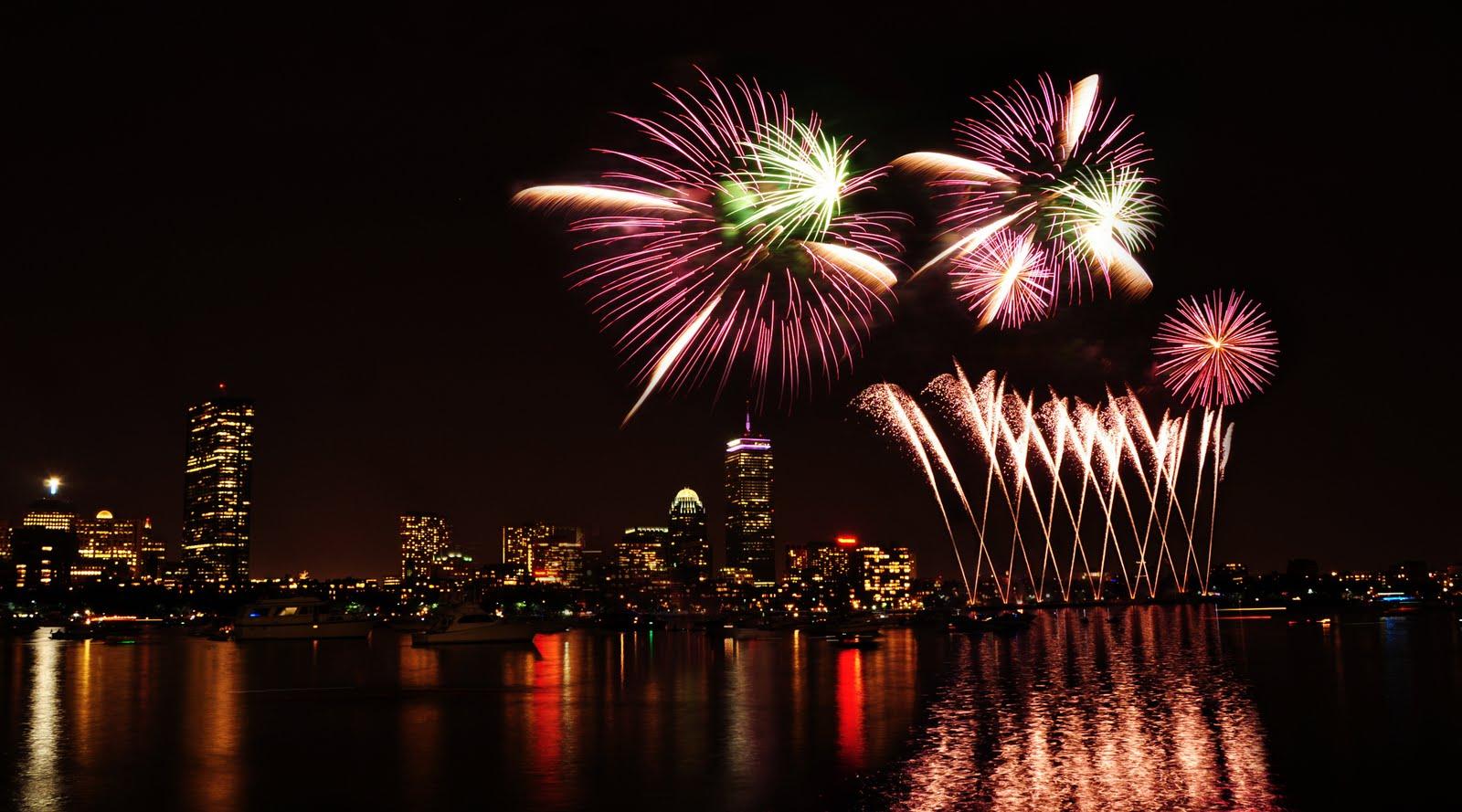 boston-fireworks-2.jpg