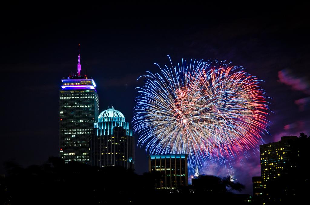 0630_fireworks-boston.jpg