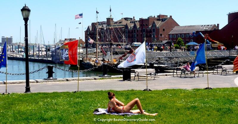 800-chris-columbus-park-sunbather.jpg