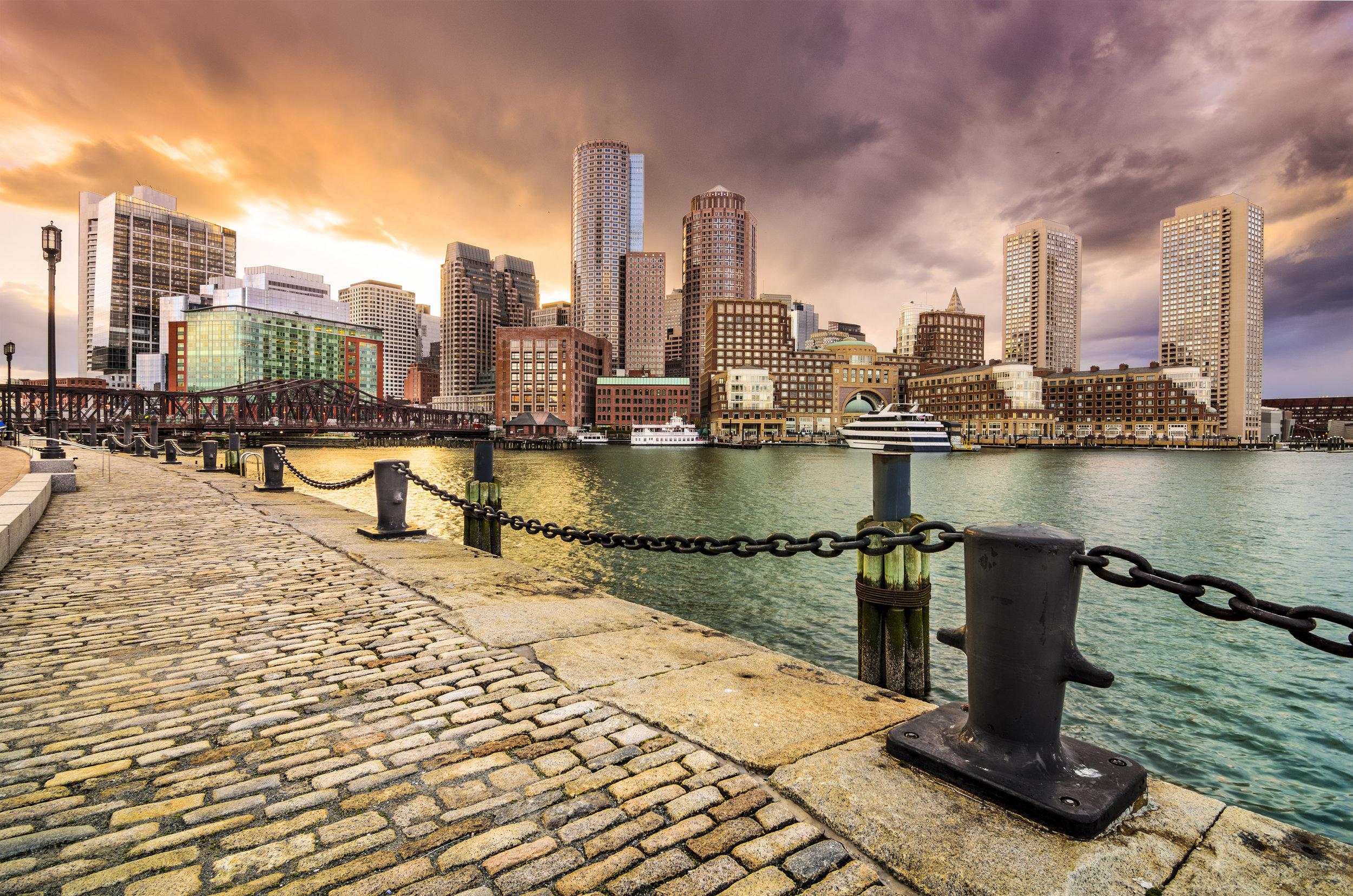 Seaport District Boston.jpg