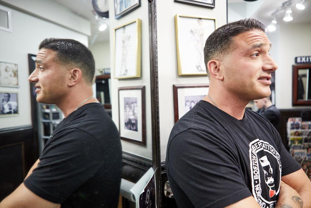 barber 8.jpg