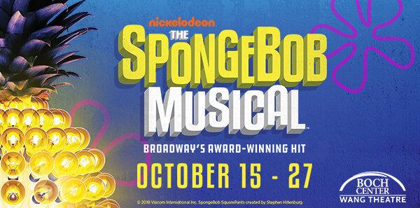 SpongeBob_Secret Boston.jpg