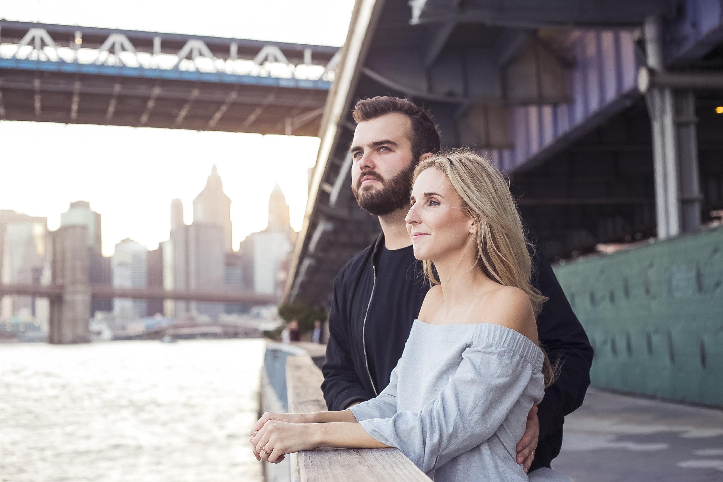 Dating en kristen pastor Online Dating andra datum tips