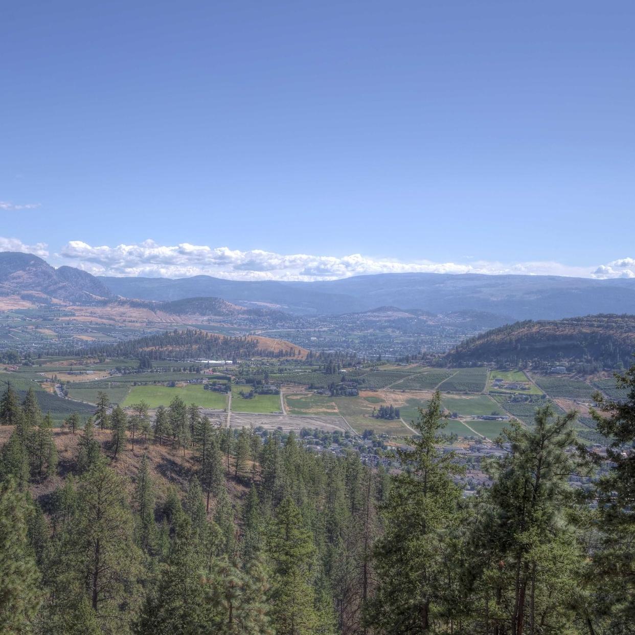 Glenmore view 2.jpg