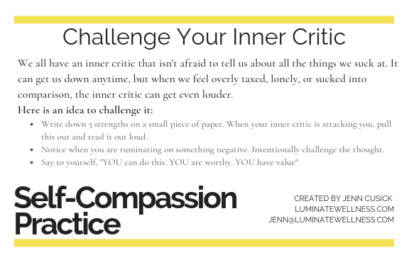 Challenge_your_inner_critic.png