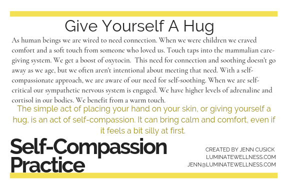 Give-yourself-a-hug.png
