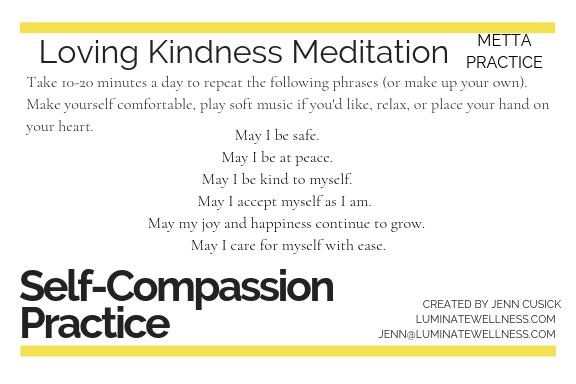 Loving_Kindness_Meditation.png