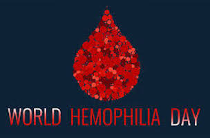 Haemophilia.jpeg