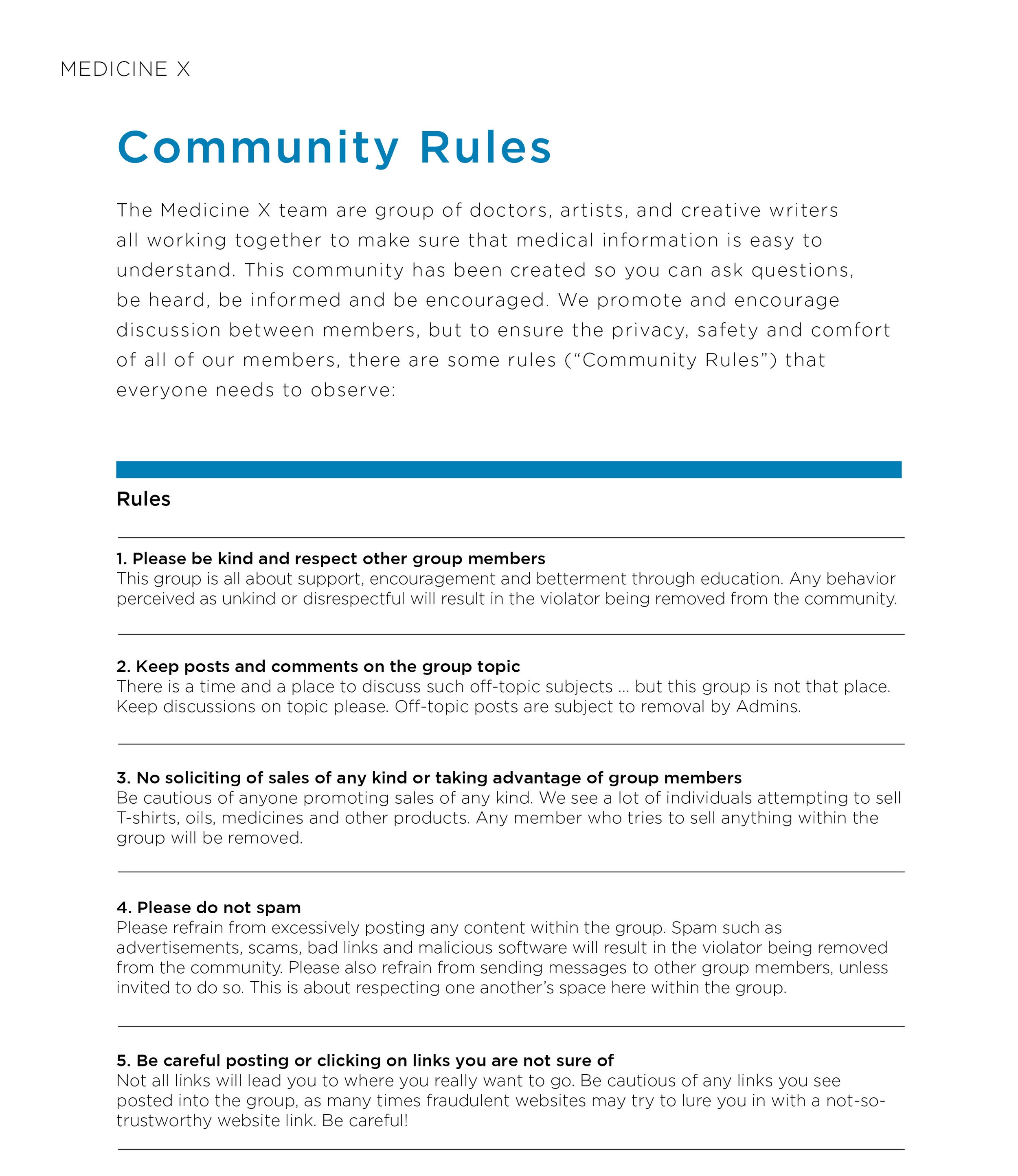 community+rules+29.4.19+page+1.jpg