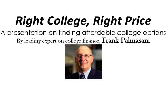 right_college