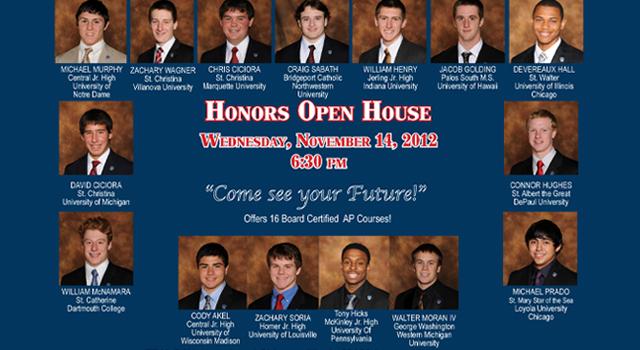 honorsopenhouse