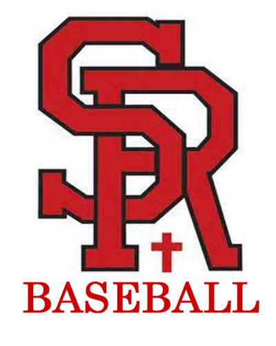 SR baseball logo 2