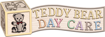 Teddy Bear Day Care.png