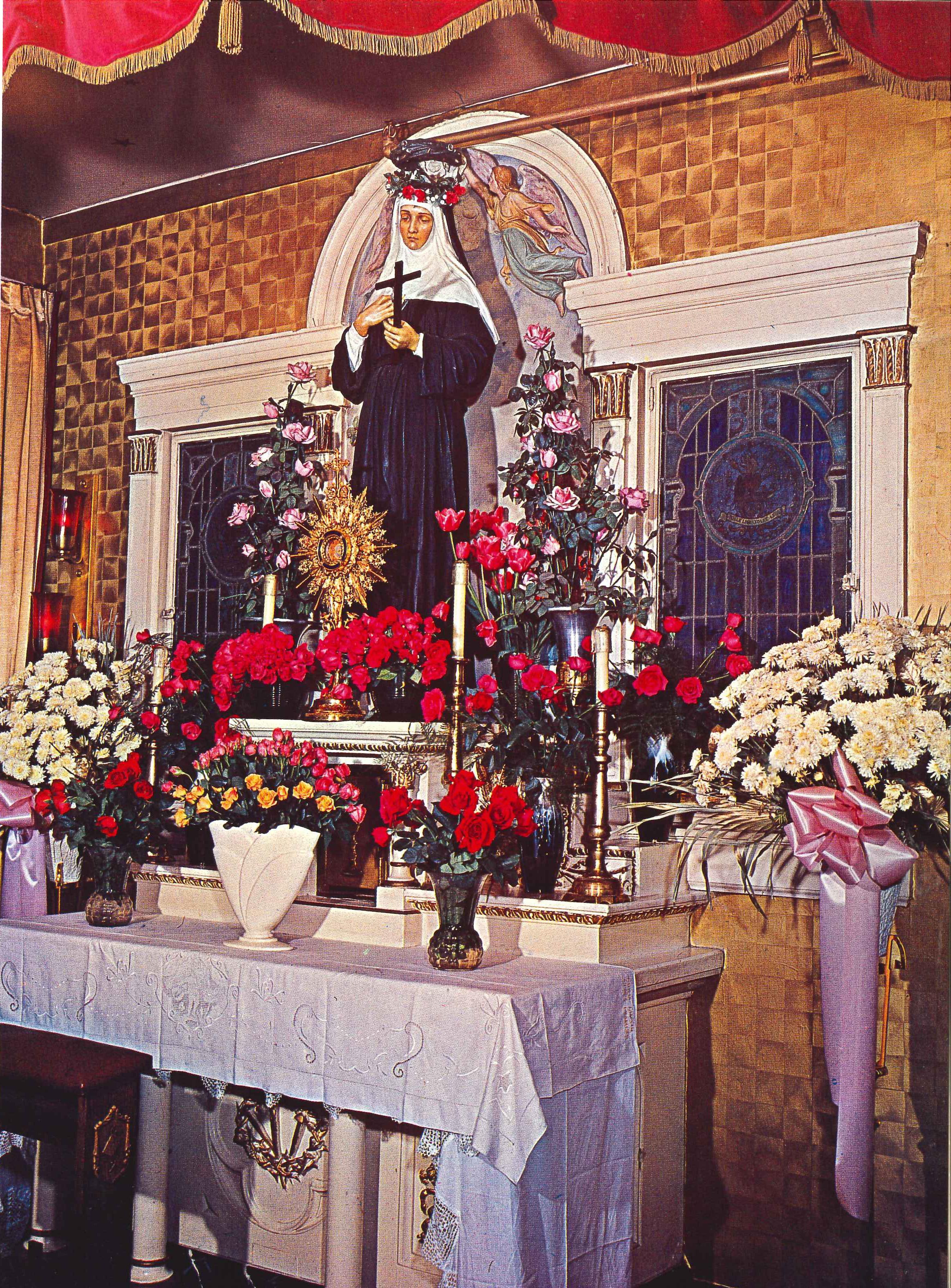 St. Rita Shrine  63rd Street.jpg