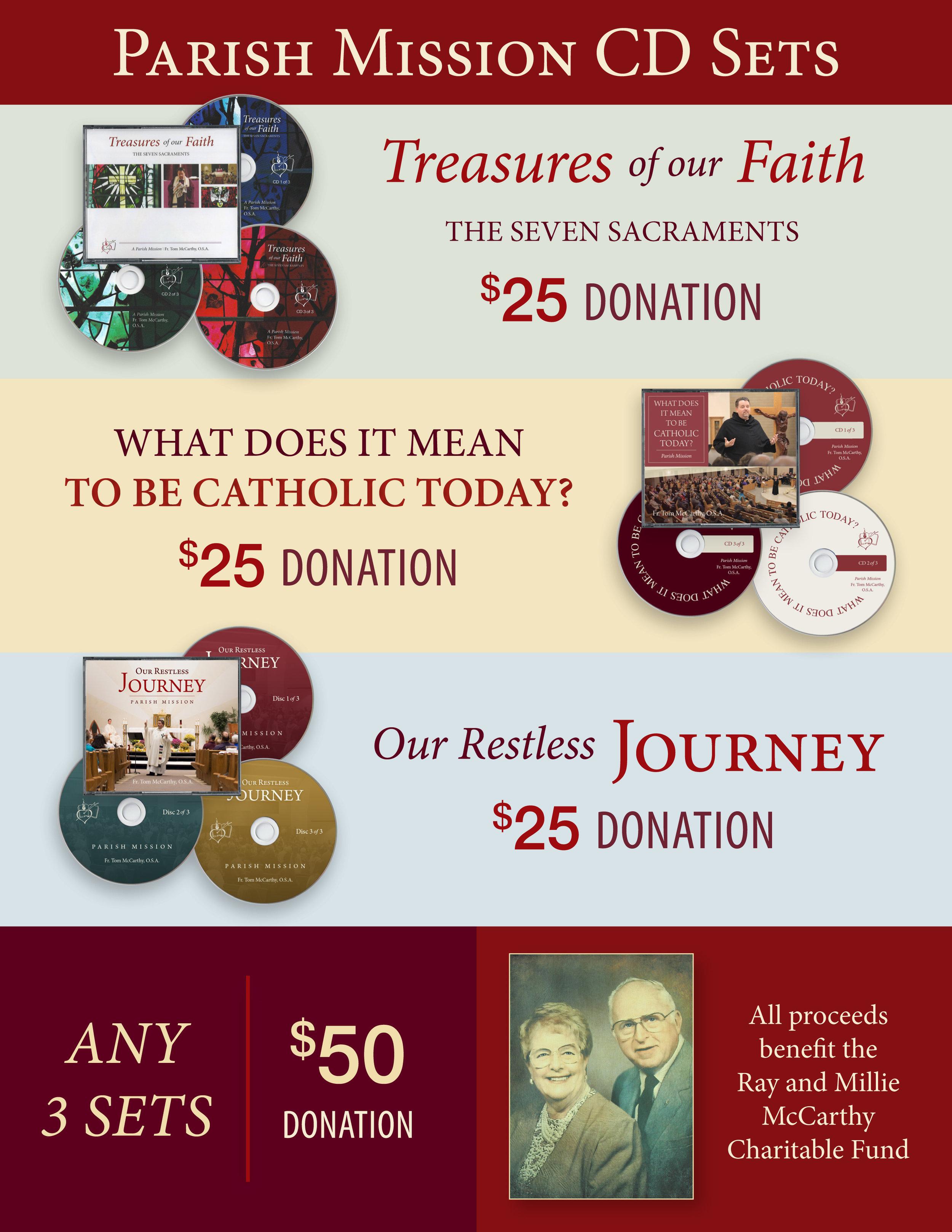 Fr. Tom CD Price Poster.jpg